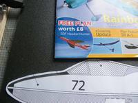 Name: DSCF0287a.jpg Views: 141 Size: 101.3 KB Description: Free 3mm EDF Hunter Plan