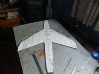 Name: DSCF0302b.jpg Views: 81 Size: 80.1 KB Description: sides and wings cut out as one bit