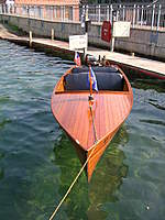 Name: DSCN0095.jpg