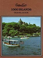 Name: Eagle on the 1000 Islands Travel Guide Brochure.jpg Views: 102 Size: 153.6 KB Description: