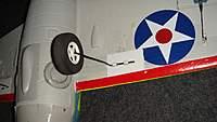 Name: gear mount.jpg Views: 415 Size: 101.7 KB Description: wheel is 60mm