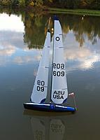 Name: USOM blue.jpg Views: 129 Size: 89.1 KB Description: