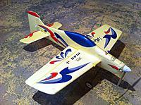 Name: Wingsmaker Handyman.jpg Views: 176 Size: 300.3 KB Description: