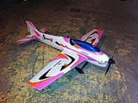 Name: Wingsmaker Sunrise.jpg Views: 210 Size: 273.6 KB Description: