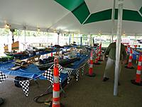 Name: DSC01471.jpg