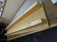 Name: DSC01496.jpg