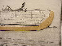 Name: DSC01625.jpg