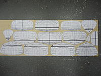 Name: DSC01628.jpg