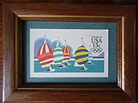 Name: DSC03659.jpg Views: 29 Size: 832.7 KB Description: Olympics