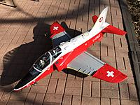 Name: IMG_2950.jpg
