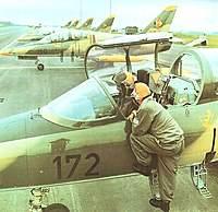 Name: DDR L39 pilots.JPG Views: 167 Size: 50.1 KB Description: