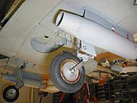 Name: Flaps down brakes OFF (2).jpg Views: 289 Size: 88.2 KB Description: