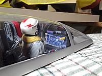 Name: Right front F100 cockpit.jpg