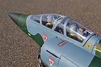 Name: DSC_0010.jpg Views: 195 Size: 85.4 KB Description: FlyFly Mirage