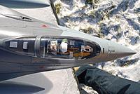 Name: DSC_5009.jpg Views: 183 Size: 115.7 KB Description: Starmax F16 upgraded cockpit