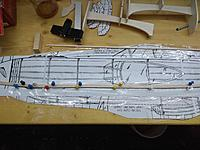 Name: IMG_20191009_225600739.jpg