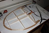 Name: IMG_4374.jpg