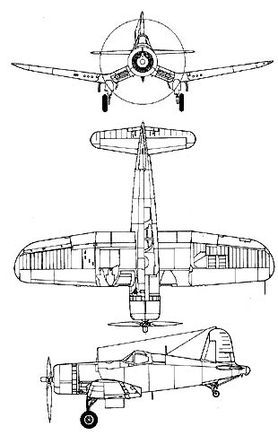 Showthread additionally 2012 Series Cut Ready Vector Graphics Dxf Clip Art Files For Cnc together with More Rc Airplane Aerobatics together with Attachment in addition Attachment. on rc planes