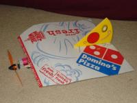 Name: Pizza box.JPG Views: 159 Size: 38.3 KB Description: