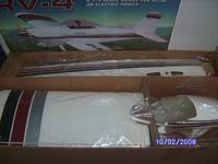 Name: RV-4 pix 002.jpg Views: 203 Size: 29.6 KB Description: Open!