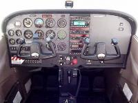 Name: C-172 Flyhawk.jpg Views: 657 Size: 36.6 KB Description: