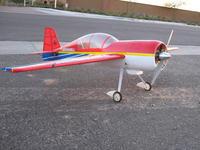 Name: Rc planes 038.jpg Views: 208 Size: 122.7 KB Description: