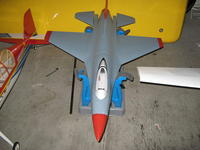 Name: Rc planes 040.jpg
