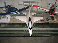 Name: Rc planes 004.jpg