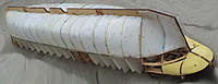 Name: 8.jpg Views: 142 Size: 62.1 KB Description: Underwater sheeting from the stern