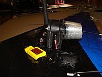 Name: DSC02854.jpg Views: 74 Size: 155.4 KB Description: plastic cup tail pipe