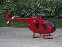 Name: redbird1.jpg Views: 98 Size: 95.6 KB Description: