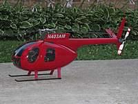 Name: redbird2.jpg Views: 78 Size: 89.8 KB Description: