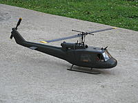 Name: Huey FBL 023.jpg