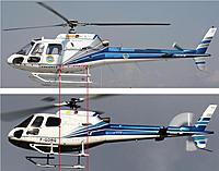 Name: Funkey AS350 skid postions.JPG Views: 209 Size: 84.9 KB Description: