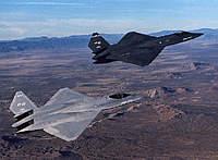 Name: 800px-Northrop_YF-23_DFRC.jpg Views: 176 Size: 101.9 KB Description: