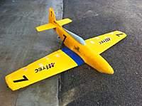 Name: P-51.jpg Views: 2038 Size: 6.5 KB Description: