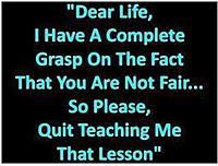 Name: Life Lessons.jpg Views: 207 Size: 22.8 KB Description: