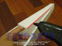 Name: PA072417.jpg