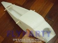 Name: PA072434.jpg