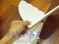Name: PA072440.jpg