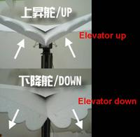 Name: up-down.jpg