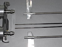 Name: shafts 800.jpg