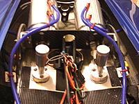Name: cups 2 795.jpg Views: 60 Size: 157.6 KB Description: