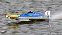 Name: SuperCat #1 Phil Miller 04 phantom.jpg Views: 55 Size: 57.7 KB Description: