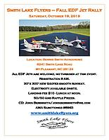 Name: Smith Lake Flyers Fall EDF Jet Fly-page-001.jpg Views: 4 Size: 229.7 KB Description:
