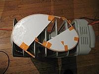 Name: IMG_2938.jpg Views: 114 Size: 282.4 KB Description: baking bows