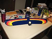 Name: IMG_3009.jpg Views: 173 Size: 204.1 KB Description: Inspirer lower wing