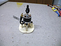 Name: IMG_3705.jpg