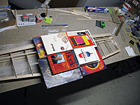 Name: IMG_3788.jpg