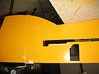 Name: IMG_3876.jpg